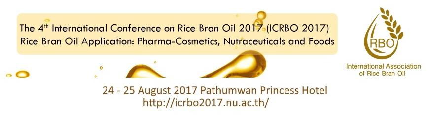 http://icrbo2017.nu.ac.th/